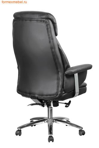 Кресло руководителя Рива RCH 9501 (экокожа) (фото, вид 3)