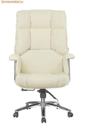 Кресло руководителя RCH 9502 (натур. кожа) (фото, вид 1)