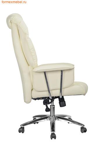 Кресло руководителя RCH 9502 (натур. кожа) (фото, вид 2)
