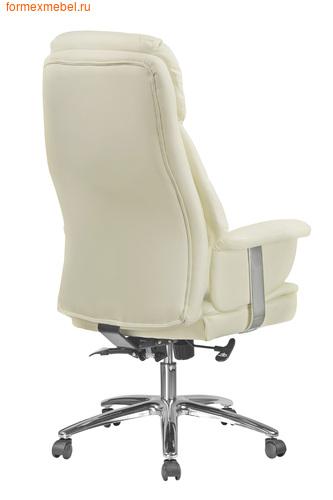 Кресло руководителя RCH 9502 (натур. кожа) (фото, вид 3)