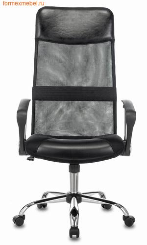 Кресло руководителя Бюрократ CH-600SL\LUX (фото, вид 2)