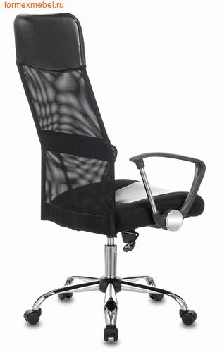 Кресло руководителя Бюрократ CH-600SL\LUX (фото, вид 4)