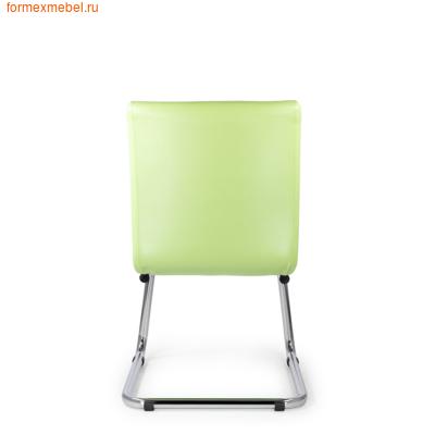 Кресло для посетителей офисное Лайм (фото, вид 1)
