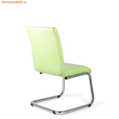Кресло для посетителей офисное Лайм (фото, вид 2)