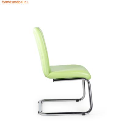 Кресло для посетителей офисное Лайм (фото, вид 3)