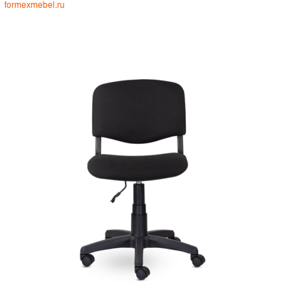Компьютерное кресло ИЗО GTS (фото, вид 1)
