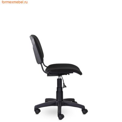 Компьютерное кресло ИЗО GTS (фото, вид 2)