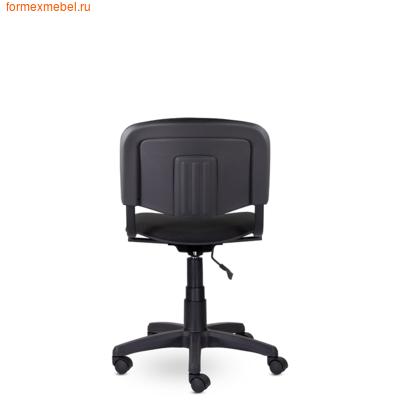 Компьютерное кресло ИЗО GTS (фото, вид 4)