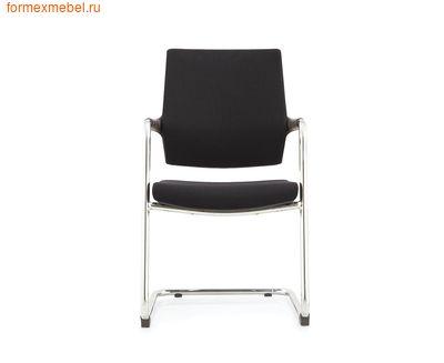 Кресло для посетителей офисное NORDEN Стайл 1 CF (фото, вид 1)