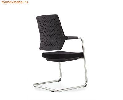 Кресло для посетителей офисное NORDEN Стайл 1 CF (фото, вид 3)