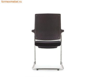 Кресло для посетителей офисное NORDEN Стайл 1 CF (фото, вид 4)