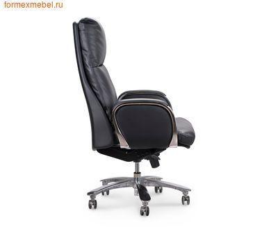 Кресло руководителя NORDEN СЕНАТ (фото, вид 1)