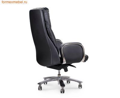 Кресло руководителя NORDEN СЕНАТ (фото, вид 2)