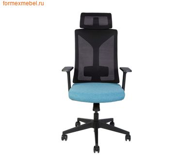 Компьютерное кресло NORDEN БОСТОН (фото, вид 1)
