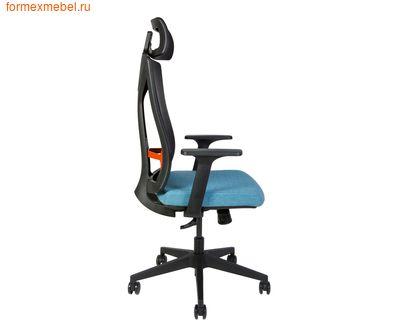 Компьютерное кресло NORDEN БОСТОН (фото, вид 2)