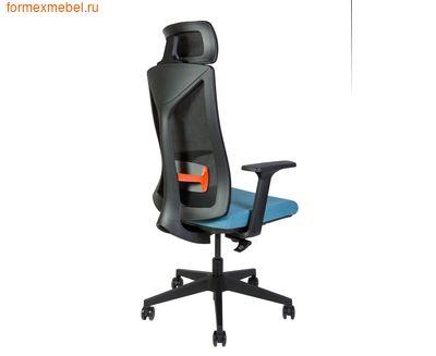 Компьютерное кресло NORDEN БОСТОН (фото, вид 3)