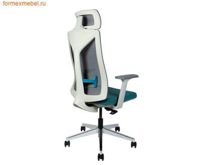 Компьютерное кресло NORDEN БОСТОН (фото, вид 5)