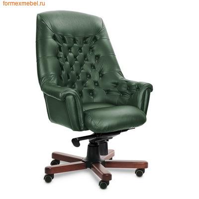 Кресло руководителя Zurich A (фото, вид 1)