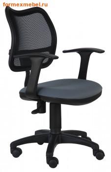 Компьютерное кресло Бюрократ CH-797AXSN (фото, вид 2)