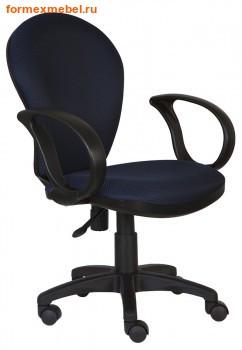 Компьютерное кресло Бюрократ CH-687AXSN (фото, вид 1)