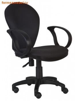 Компьютерное кресло Бюрократ CH-687AXSN (фото, вид 2)