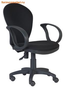 Компьютерное кресло Бюрократ CH-687AXSN (фото, вид 5)
