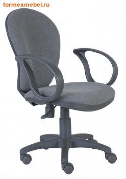 Компьютерное кресло Бюрократ CH-687AXSN (фото, вид 6)