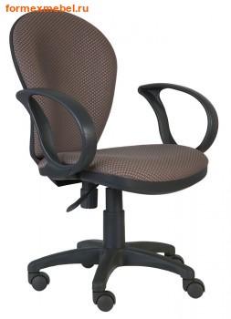 Компьютерное кресло Бюрократ CH-687AXSN (фото, вид 7)