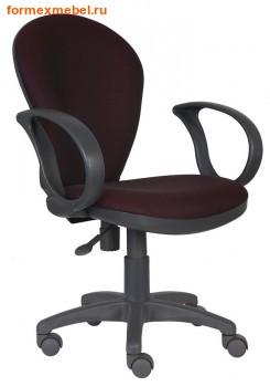 Компьютерное кресло Бюрократ CH-687AXSN (фото, вид 8)