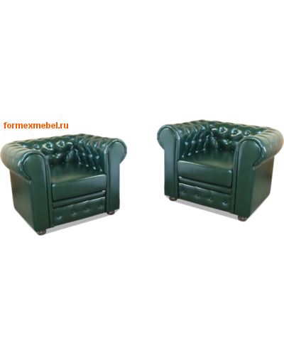 Кресло для отдыха Гартлекс C-500 (фото, вид 2)