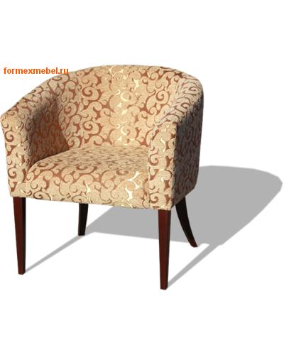 Кресло для отдыха Гартлекс С-06 (фото, вид 3)