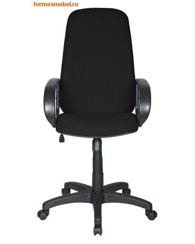 Компьютерное кресло Бюрократ CH-808AXSN (фото, вид 1)