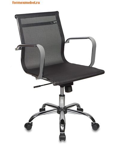 Компьютерное кресло Бюрократ СН-993 Low (фото, вид 6)