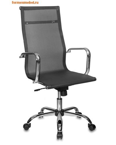 Компьютерное кресло Бюрократ CH-993 (фото, вид 1)