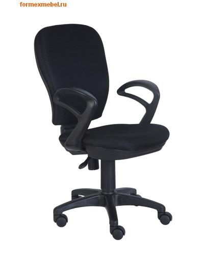 Компьютерное кресло Бюрократ CH-513AXN (фото, вид 1)