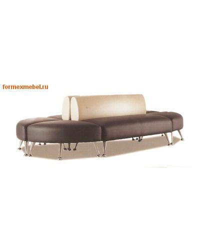 Угловой диван Гартлекс V-700 (фото, вид 2)