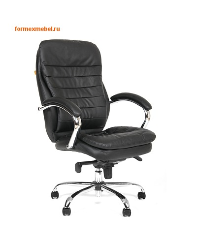CH-795 Кресло руководителя (фото, вид 2)