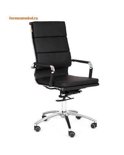 Компьютерное кресло Chairman CH-750 (фото, вид 1)