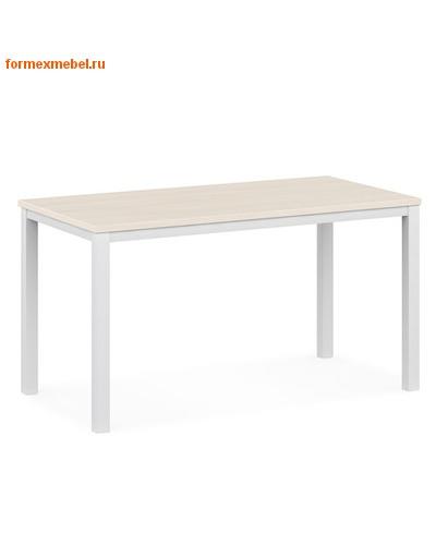 ЭКСПРО VASANTA V-32 Стол на металлокаркасе (фото)
