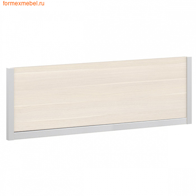 Экран ЭКСПРО VASANTA V-056 настольный для столов-тандемов (фото)