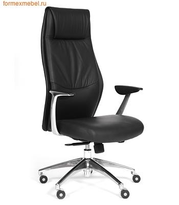 Кресло руководителя Chairman VISTA (фото)