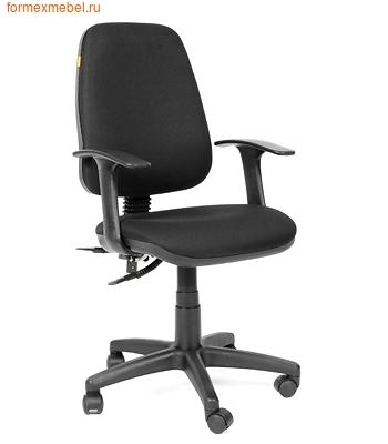 Компьютерное кресло Chairman CH-661 (фото)
