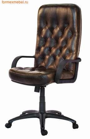 Кресло руководителя ПРЕМЬЕР (фото)