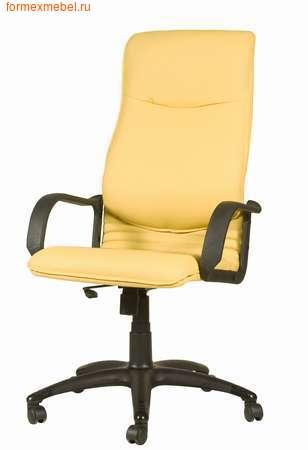 Кресло руководителя НОВА (фото)