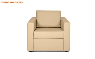 СИМПЛ Кресло для отдыха