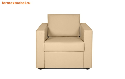 Кресло для отдыха Chairman СИМПЛ-1