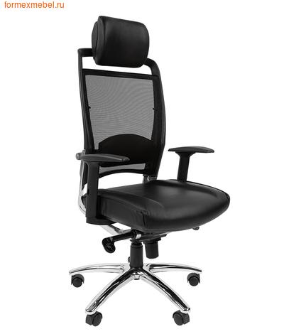 Компьютерное кресло Chairman CH Ergo 281 (фото)