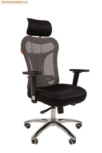 Компьютерное кресло Chairman CH-769 (фото)