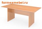 Стол для совещаний А-0058