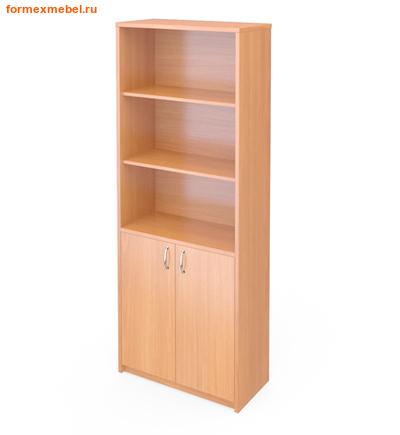 Шкаф для документов А-310 полуоткрытый